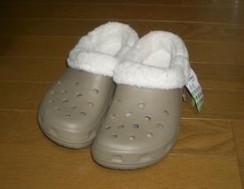 091115_crocs