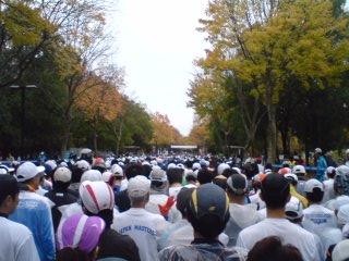 091122_tukubamarathon