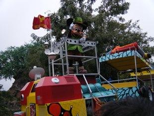 100118_parade