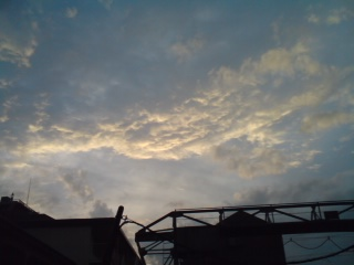 100629_sky