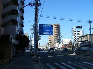 20111231_03