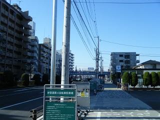 20111231_08