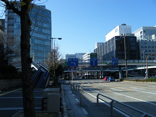 20111231_14