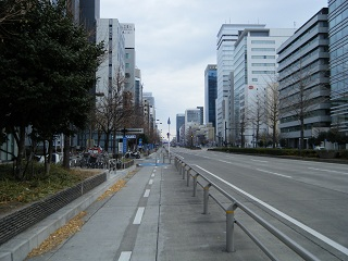 20120101_08_3