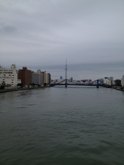 20120624_01tst